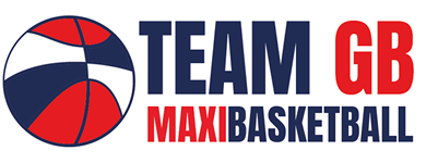 GB Maxibasketball